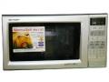 Bán Lò vi sóng Sharp 24Lít có chế độ nướng giá 800k