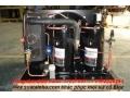 bơm gas điều hòa chuyên nghiệp