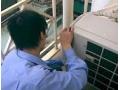 Công Ty bảo dưỡng điều hòa chuyên nghiệp