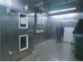 Kho lạnh – Máy đá viên – Điều hòa trung tâm – Sửa chữa kho lạnh