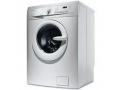 Một số câu hỏi thường gặp trong quá trình sử dụng Máy giặt