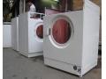 Cạp thùng máy giặt, cap-thung-may-giat