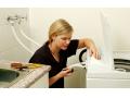 Cách sửa máy giặt Electrolux tại nhà