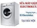 Tại sao máy giặt vừa giặt vừa cấp nước