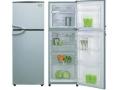 Tại sao phải bảo dưỡng tủ lạnh