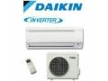 Chuyên sửa điều hòa Daikin Inverter tại Hà Nội