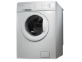 Chọn máy giặt phù hợp với mọi gia đình Việt