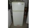 Tủ lạnh cũ 180L
