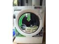 Cách vệ sinh máy giặt cơ bản hàng ngày