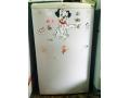 Tủ lạnh cũ 90l