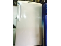 Tủ lạnh Toshiba 100L