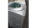 Bán máy giặt cũ Panasonic 7kg