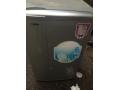 Tủ lạnh 90L Sanyo