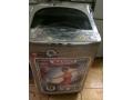Thanh lý máy giặt Sanyo cũ