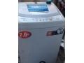 Máy giặt Toshiba 7kg giá rẻ