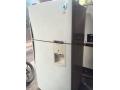 Tủ lạnh 600l