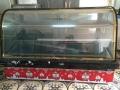 Bán tủ bánh cũ 1m8